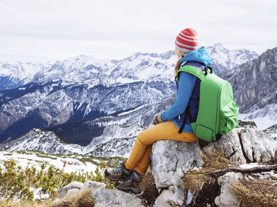 How to Enjoy Solo Travel- Effective Tips to Try